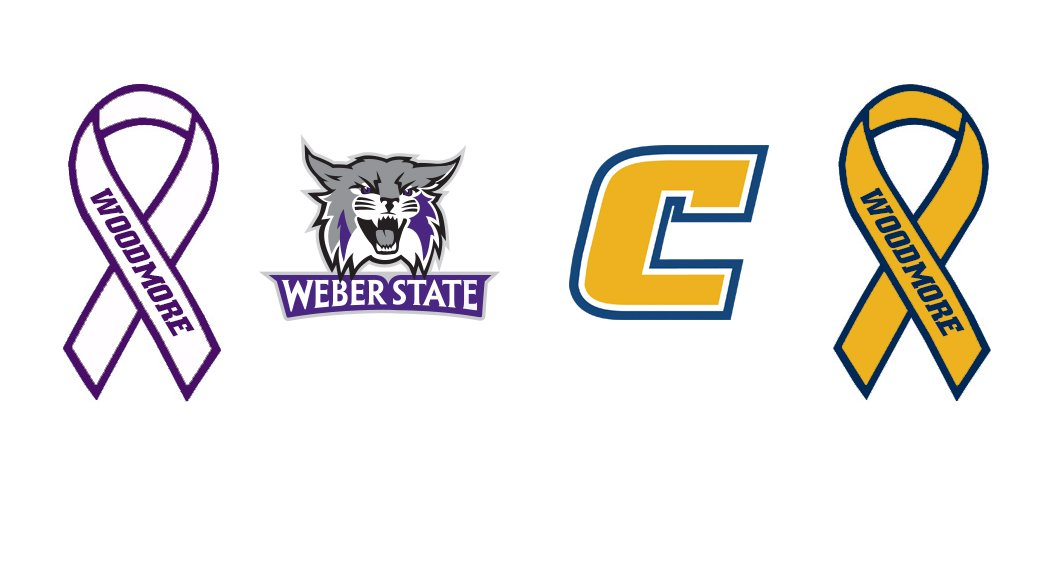 Weber State-Chattanooga Raising Funds for Woodmore Elementary - https://t.co/zrfIvhqrDc #GoMocs https://t.co/LlSW4uVteE