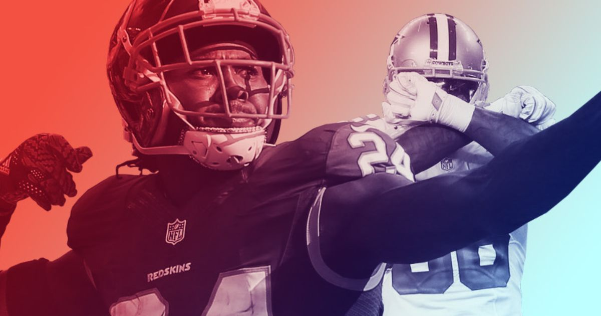 USA TODAY Sports' Week 12 NFL picks