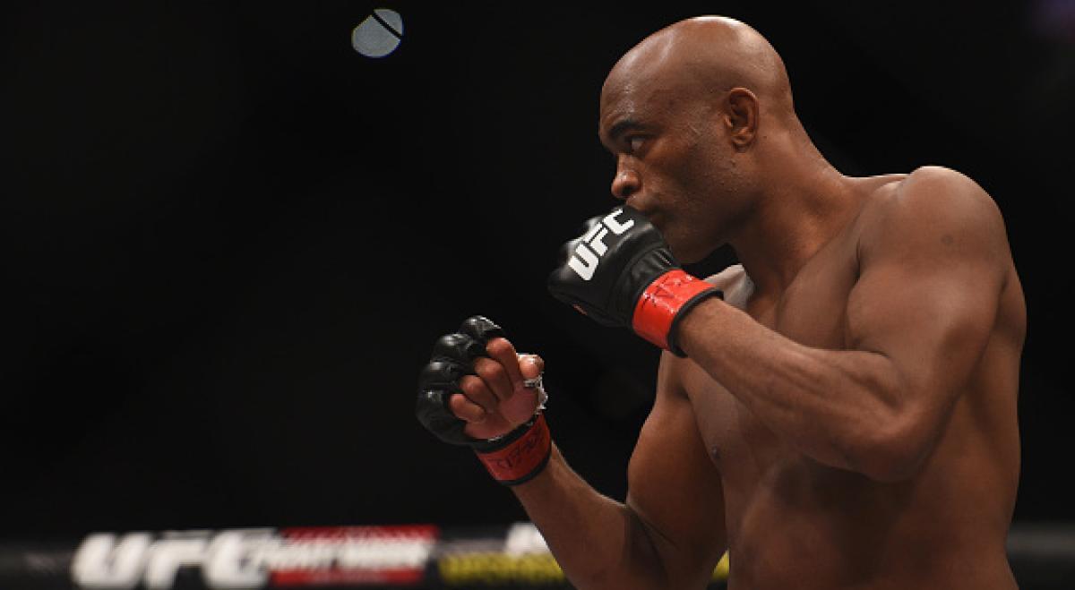 Tim Kennedy desafia Anderson Silva para o UFC 206 https://t.co/hP7yGQCdLN #ufc #mma #tufbrasil https://t.co/3HtoWGnHpW