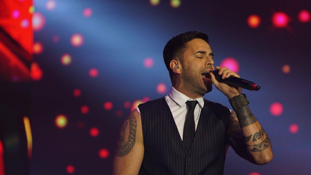 #XFactorBR: X Factor BR