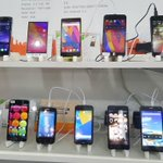 3 of the World's Top 4 Most Profitable Smartphone Vendors are Currently Chinese