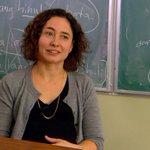 Alien film 'Arrival' visits McGill linguistics professor for inspiration