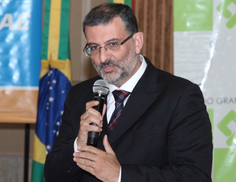 Jairo Jorge