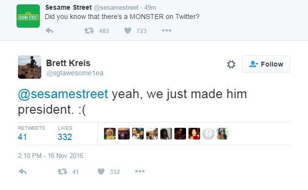 this exchange is kinda funny ---> https://t.co/Wkpx7CmUA6 https://t.co/C0OBxgzabj