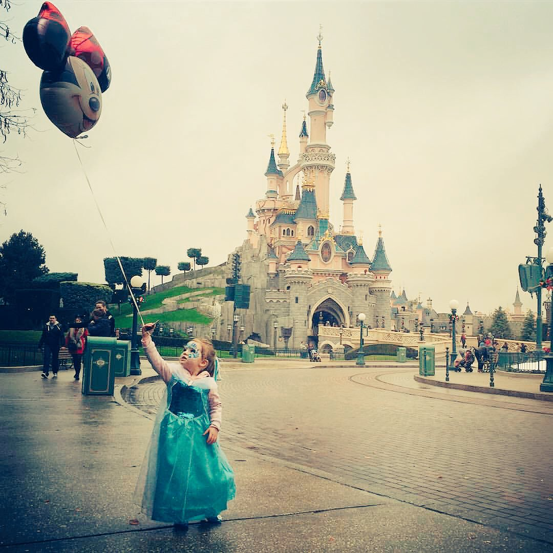disneylandparis, DisneylandParis, disney, DLP, disney