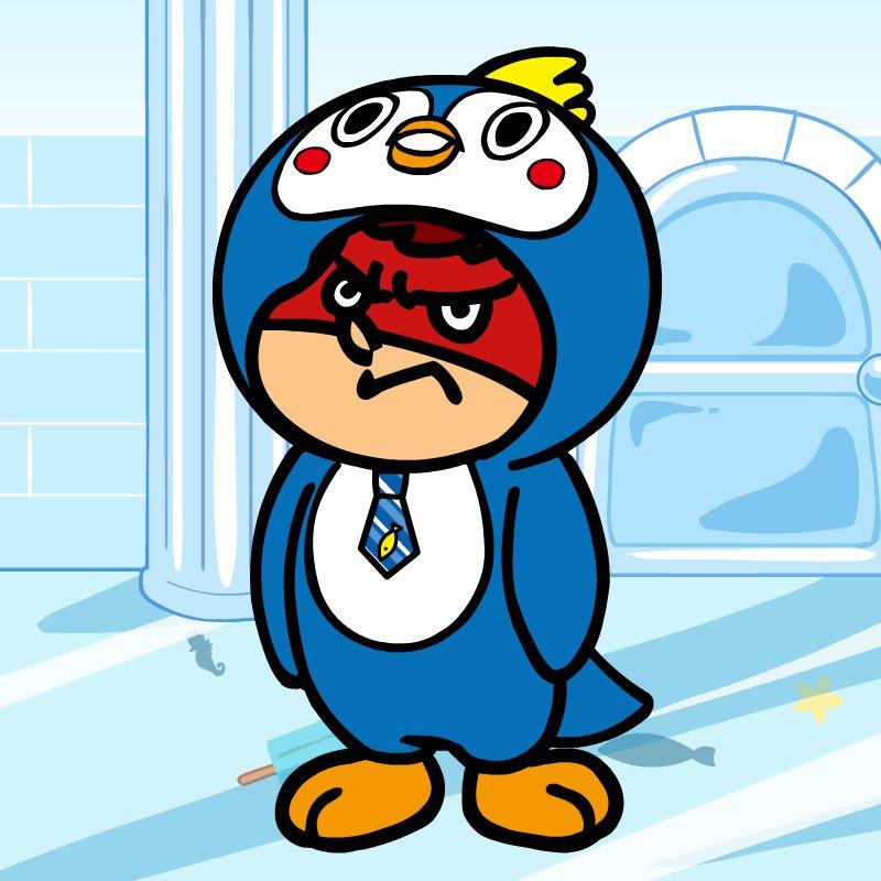 ぺぺぺっぺ!(本日25:00からは「シン鷹の爪団の世界征服ラヂヲ」。ゲストはアニメ「ぺぺぺペン議員」で声優を務めるMIC