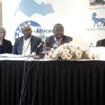 Diabetes awareness remains low among Kenyans, says Kibachio