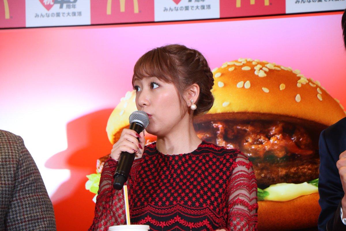 【AKB48卒業生】高橋みなみ応援スレPart904【たかみな】©2ch.netYouTube動画>5本 ->画像>140枚