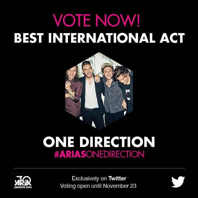 HISTORY DIRECTIONERS