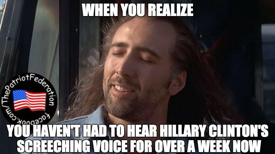 It's a beautiful thing! #PresidentElectTrump https://t.co/XpAUClgvsy