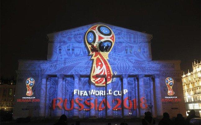 RT @CDN37: #DeporteInside Suzy Cortez se desnuda por el Mundial de Rusia https://t.co/IwTkLpnM4W