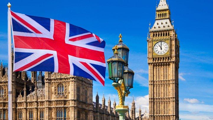 BREAKING: UK officially ratifies the Paris Agreement - https://t.co/EeWiDZht5g https://t.co/SmCcoKXMfE