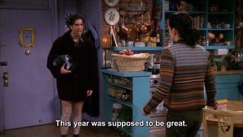 when 2016 is coming to an end and you start reflecting https://t.co/0gGSZgGAxH