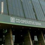 operative Bank Profits Increase in Billions