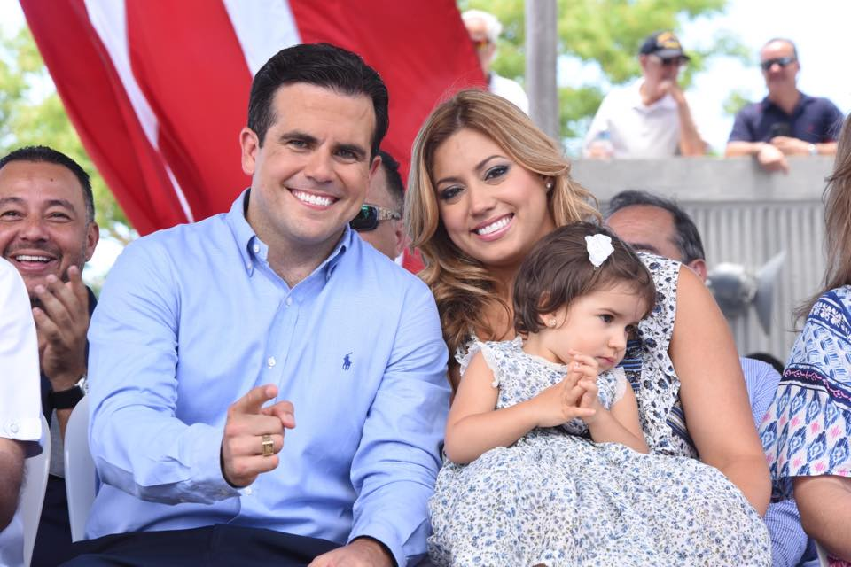 ".@MITChemE alumnus Ricardo ""Ricky"" Rosselló '01 is Puerto Rico's new governor https://t.co/YZgGqKIroL  #brassrat https://t.co/wBGjHeowMy"