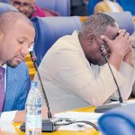 EAC told to streamline interest rates