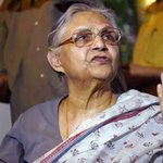 Former Delhi CM Sheila Dikshit's son-in-law sent to 1-day judicial custody for allegedtheft