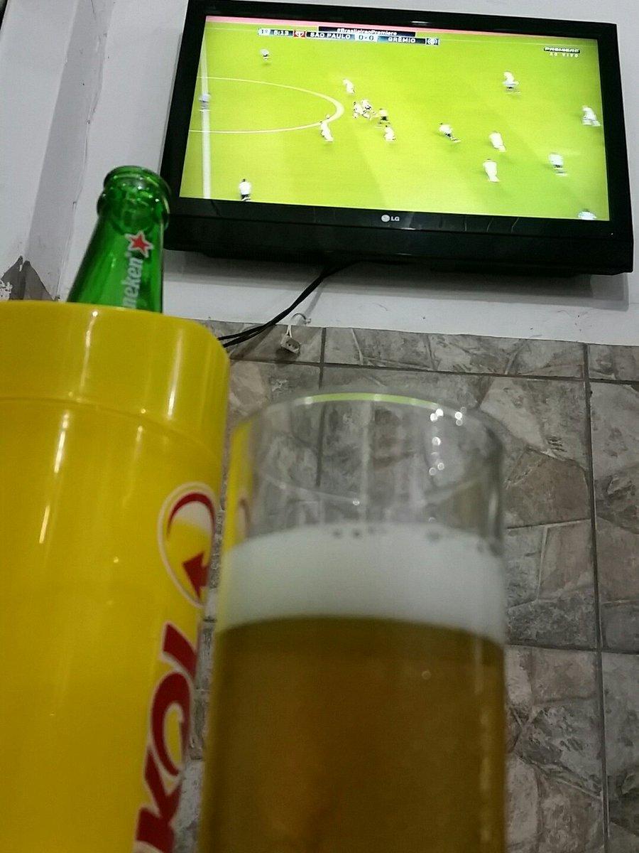 Vamo Grêmio