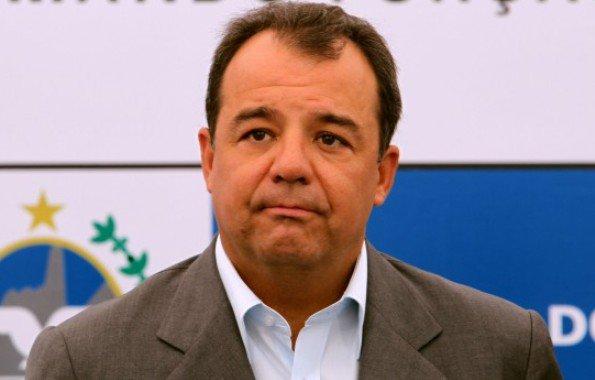 #Cabral: Cabral