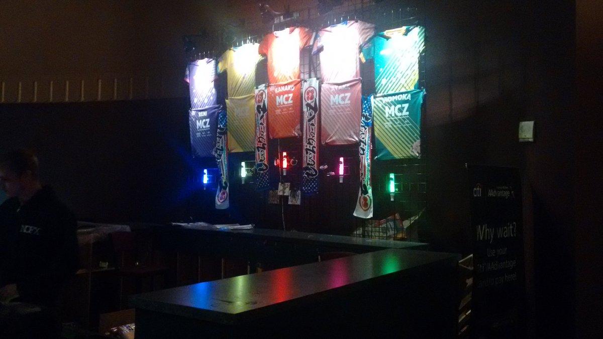 【音楽】BABYMETAL、ロサンゼルスでのワンマンライブに4000人熱狂©2ch.netYouTube動画>33本 ->画像>43枚