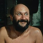 Are they mad? Wake in Fright director Ted Kotcheff on TV remake of his classic