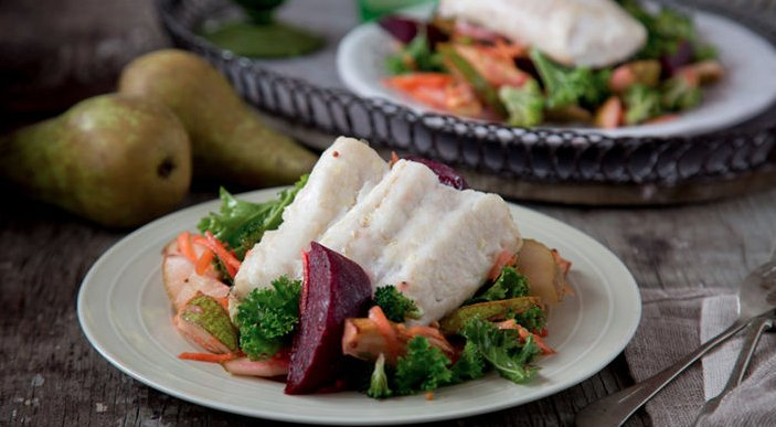 Fancy a Winter Hake Salad? https://t.co/yeCjAomtvg https://t.co/K6UD8RUYGN
