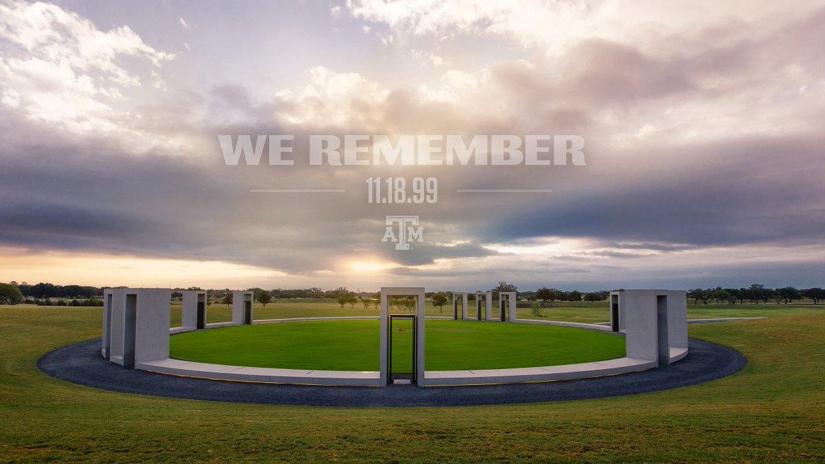 We remember. https://t.co/3xCiF3eD0T