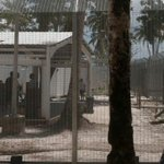 'Punitive' Australia responsible for damage to offshore detainees, says United Nations report
