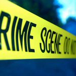 Crazy Monday: Two dead, two injured in road accident along Kisii-Sotik road