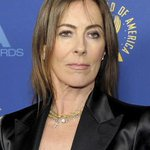 Kathryn Bigelow's virtual reality film to debut at Tribeca