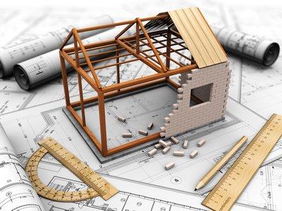 #CHIFFREDUJOUR 25% C'est le bond réalisé, au 3e trimestre, par les ventes de logements neufs sur un an https://t.co/g1F1QS3e5V