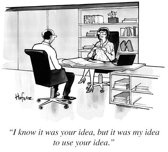 The creative director's job, explained (r/t @tracey_lou) https://t.co/0jbPotbbGm