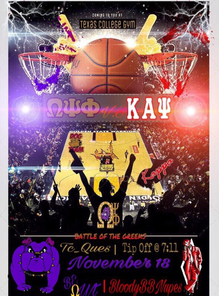 Today we gettting buckets...Bring 2 canned goods or a $1 to get in @TC_Ques @BloodyBBNupes https://t.co/tqwFmrIiGI