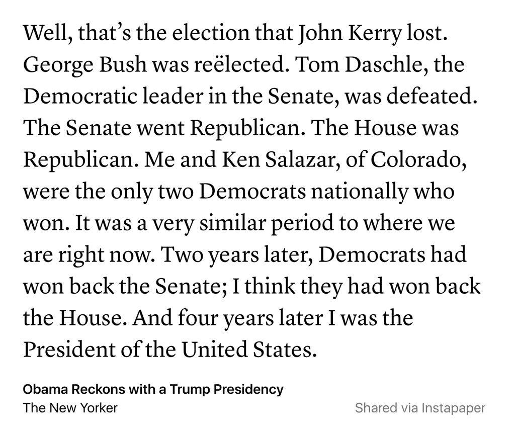 Obama on how fast things change: https://t.co/AZ1lefcBuj https://t.co/AcfIA96x1z