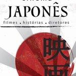 Autor do recém-lançado 'Cinema japonês' analisa audiovisual do país