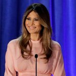 Fashion designer refuses to dress Melania Trump, urges others to follow suit
