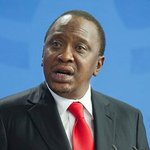 Uhuru to grace Black Tie dinner in Kampala