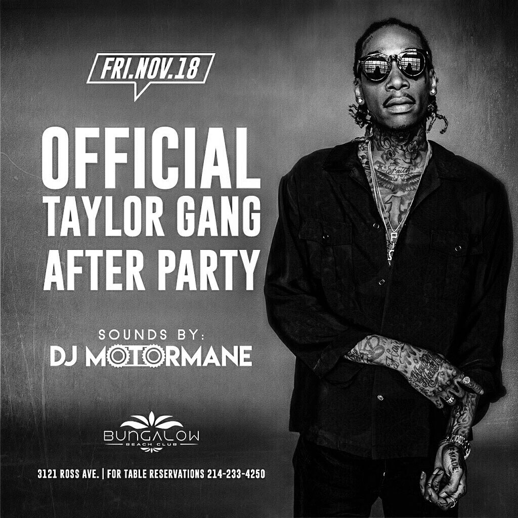 Pull up and get absolutely shit baked after the concert. https://t.co/g8HIsMGNUX