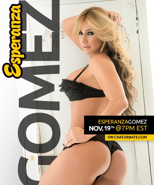 Tomorrow you can chat with me at @chaturbate!https://t.co/rOHE2EEC0E https://t.co/i5wV8NvqFp