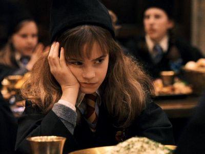 #011GuerraPeloWifiEmHogwarts: #011 Guerra Pelo Wifi Em Hogwarts