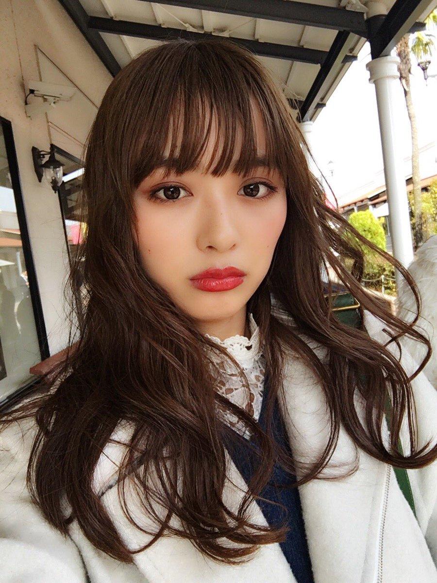 飯田優也の画像 p1_26