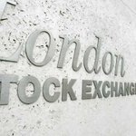 European stocks falter; euro hits dollar low for year