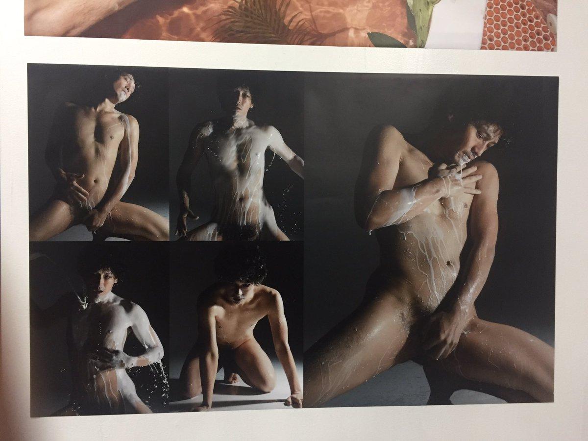 【裸】ノンケのバカ騒ぎ写真83【露出】 [無断転載禁止]©bbspink.comYouTube動画>11本 ->画像>686枚
