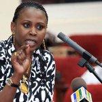 High Court deals blow to Wassira
