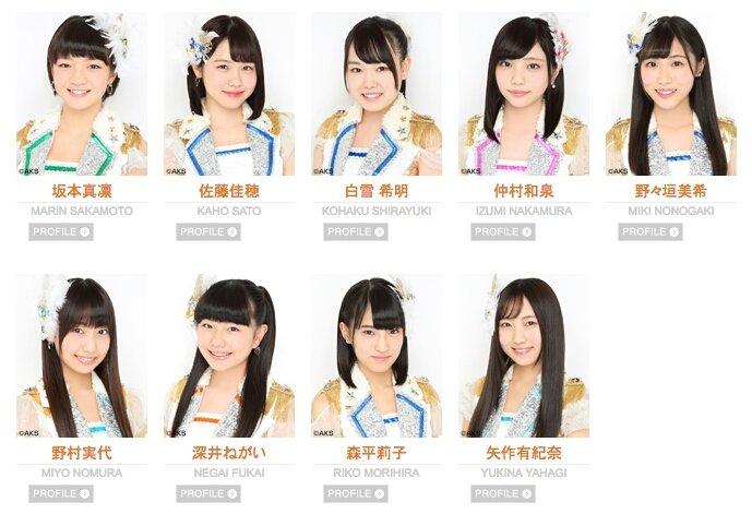 なぜモーニング娘には欅坂の長濱ねるちゃんや平手てちみたいな美少女は入ってこないのか [無断転載禁止]©2ch.net->画像>52枚