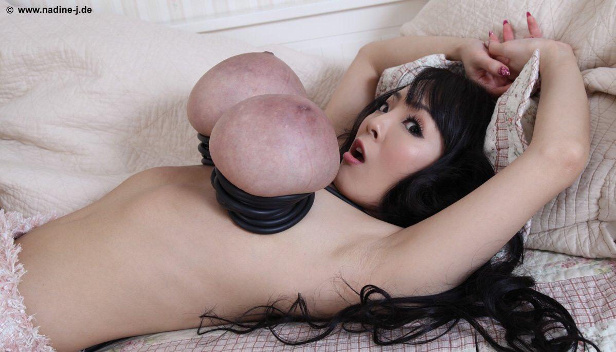 you should Watch tits bondage shoot→  wB53hvCmBq ro9WAw6Kkw