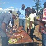 5 Strange Ways Kenyan Men Show Their Love