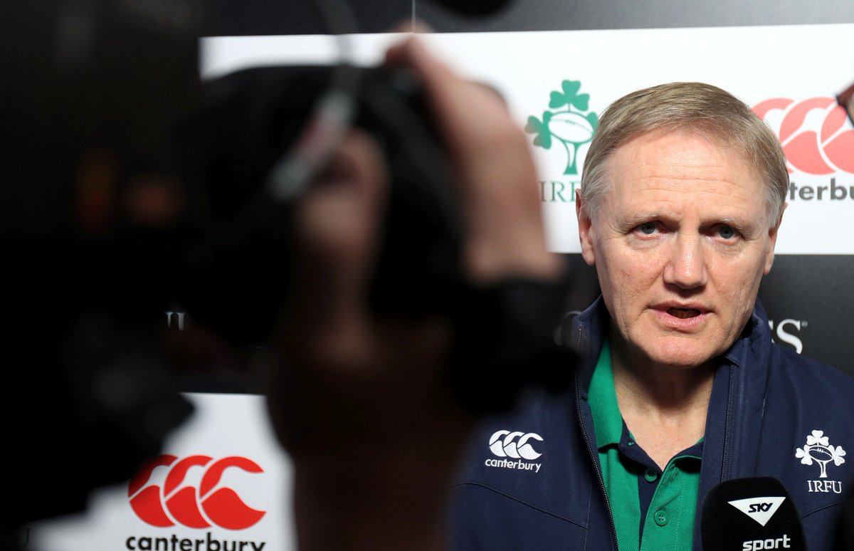 The face of a man preparing to apologise to his mum again! #IrevNZ #ShouldertoShoulder https://t.co/Xvb6mKXnrs