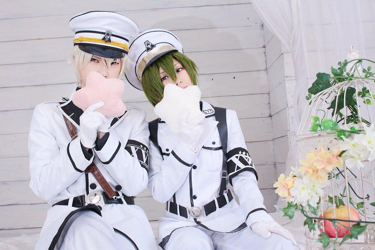 【青春×機関銃  ホシシロ】ホシシロっぽいクッションあったから……買ってしまった……❇ちょっと可愛く撮ってみました❇緑さ