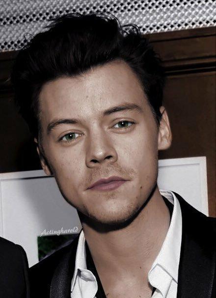 #ReasonsToLoveHarry: Reasons To Love Harry